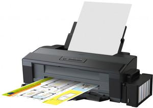EPSON pisač EcoTank L1300, C11CD81401