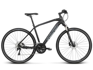 KROSS trekking bicikl Evado 8.0 Men