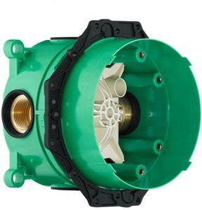 HANSGROHE I BOX 01800 podžbukno tijelo za termostatske miješalice