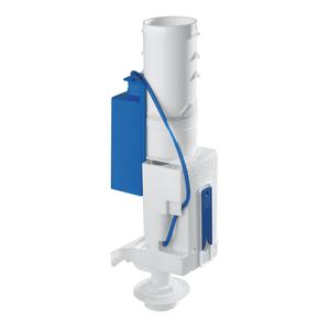 GROHE 42320 ispusni ventil za dvostruko ispiranje