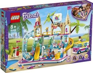 LEGO 41430 Vodeni park za ljetnu zabavu