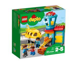 LEGO DUPLO Zračna luka 10871