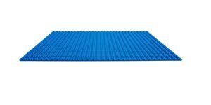 LEGO Classic Plava podloga 10714