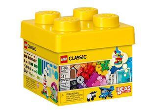 LEGO 10692 Classic kreativna kutija