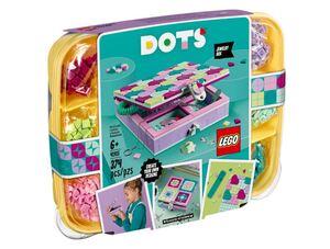 LEGO 41915 Kutija za nakit