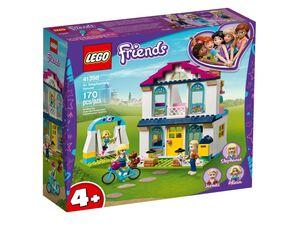 LEGO Friends Stephaniena kuća 41398