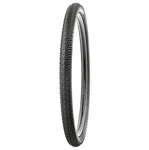 KENDA vanjska guma 29X2.35 K1153 BK/BSK 30TPI