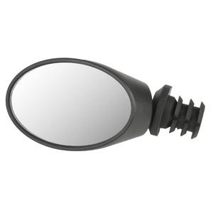 M-WAVE retrovizor SPY PVAL 3D BLACK 270032