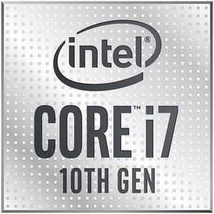 Procesor Intel Core i7-10700K