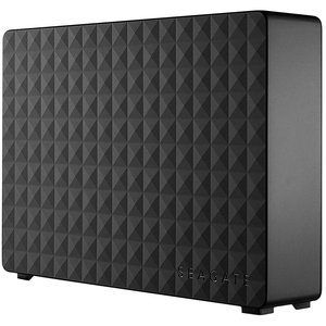 Vanjski tvrdi disk SEAGATE Expansion Desktop 8TB, STEB8000402