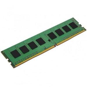 Memorija Kingston DDR4 16GB 2666MHz, KVR26N19D8/16
