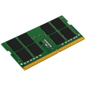 Memorija Kingston DDR4 32GB 2666MHz, KVR26S19D8/32