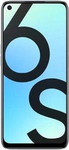Realme 6S 4GB/64GB 90Hz crni, mobitel