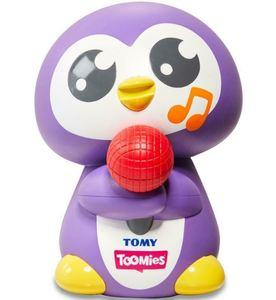 Tomy pingvin