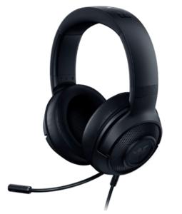 Razer Kraken X Lite, Ultralight Gaming 7.1 slušalice