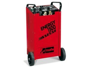 TELWIN punjač/starter ENERGY 1500 829009