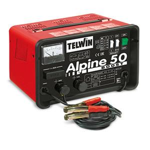 TELWIN ALPINE 50 punjač akumulatora (807548)