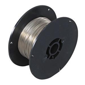 TELWIN žica za zavarivanje 0,8mm/0,45kg Al (802062)