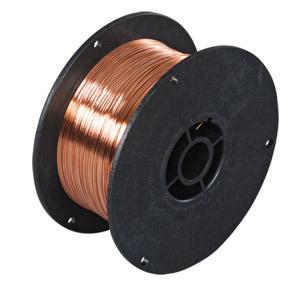 TELWIN žica za zavarivanje 0,6mm/0,8kg (802132)