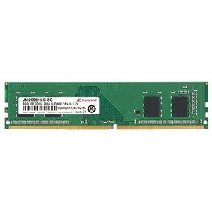 Memorija Transcend JetRam DDR4 8GB 2666MHz