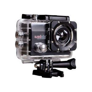 Paradoks sportska kamera PD1 PRO/ (Q3H-1)