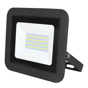 COMMEL LED reflektor 30 W