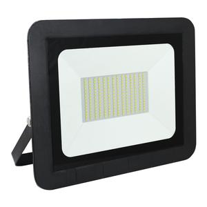 COMMEL LED reflektor 100 W