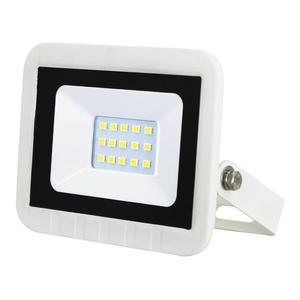 COMMEL LED reflektor 10 W