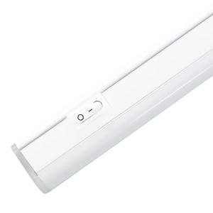COMMEL LED svjetiljka sa sklopkom 10 W, mogućnost serijskog spajanja