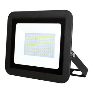 COMMEL LED reflektor 50 W