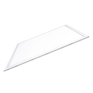 COMMEL LED panel 45 W