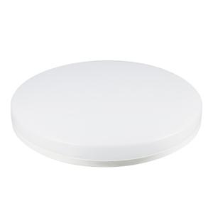 COMMEL LED plafonjera 12W, SLIM design, okrugla
