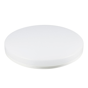 COMMEL LED plafonjera 18W, SLIM design, okrugla