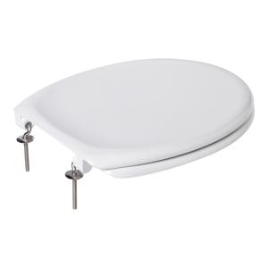 BEMIS Fano ultra-fix 2203STXU000 WC daska