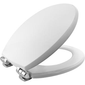 BEMIS Denver softclose ultra-fix 5050CLT000 WC daska