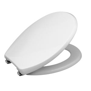 BEMIS Buxton ultra-fix 2850CPT000 WC daska