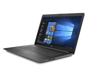 HP 17-by3034nm, 1N8B4EA, 17,3 HD+, Intel Core i3 1005G1, 8GB RAM, 256GB PCIe NVMe SSD, Intel UHD Graphics, Free DOS, laptop