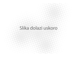 Komplet bilježnica A4 ZA 5.-8. RAZRED - ŽENSKI SORTO