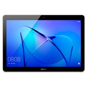 Huawei Mediapad T3, 2GB/32GB/WiFi/1280x800, tablet