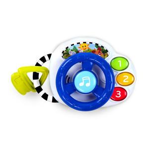 Kids II Baby Einstein zvučni volan