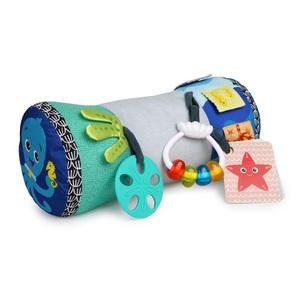 Kids II be didaktički jastuk za igru