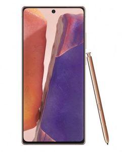 Samsung Galaxy Note20 LTE DS Mistično brončana, mobitel