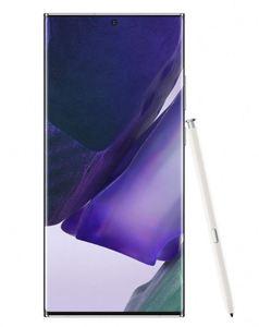 Samsung Galaxy Note20 Ultra 5G DS Mistično bijela, mobitel