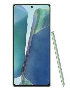 Samsung Galaxy Note20 LTE DS Mistično zelena, mobitel