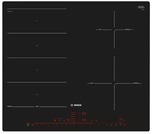 Bosch ploča PXE601DC1E