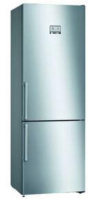 Bosch hladnjak KGN49AIDP