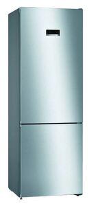 Bosch hladnjak KGN49XIEA