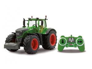 Jamara traktor na daljinsko upravljanje Fendt 1050 Vario, zeleni 1:16*