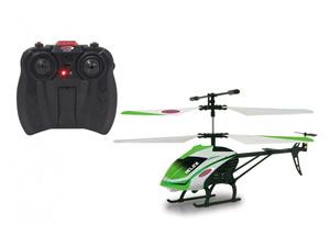 Jamara helikopter Helox 3+2 Channel Heli Gyro, IR*