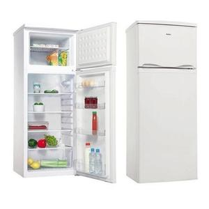 Amica hladnjak KGC15686W + poklon slušalice